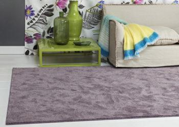 alfombra 01