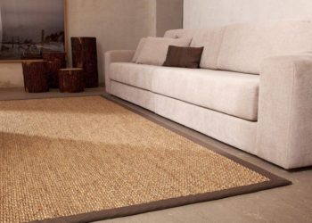alfombra 03