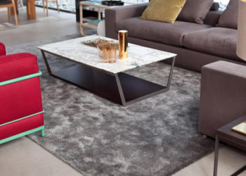 alfombra 04